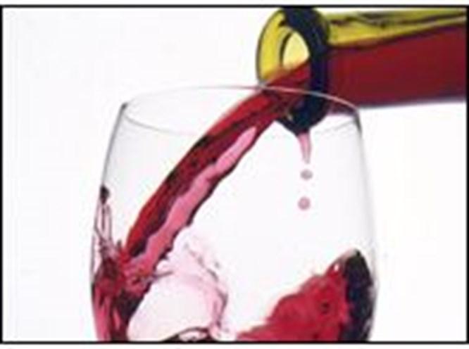 İnternet'ten kendi şarabını kendin yap